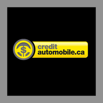 CreditAutomobile.ca